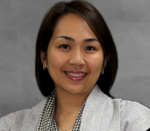 a71cb0b2313e6b Anne Patricia Sutanto of Pan Brothers  We can make it globally – THE ...