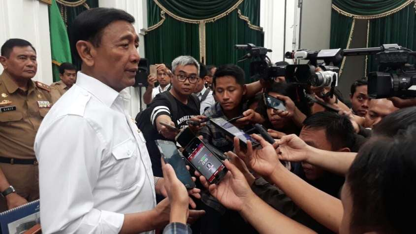 Wiranto-WhatsApp_Image_2018-01-16_at_11.55.00_AM.jpeg